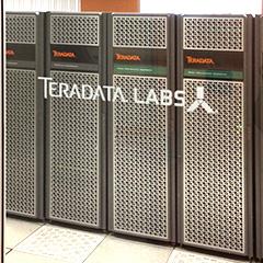 Teradata Database Enhancement Requests | Teradata Downloads