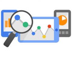 Search pattern