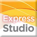 Teradata Studio Express