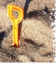 Teradata Sandbox