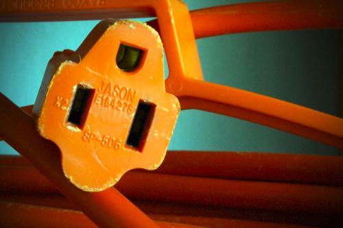 Attribution: http://www.flickr.com/photos/randomurl/438112948/