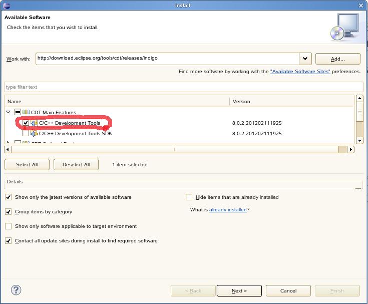 How to Set up a UDF / XSP Debugging Environment | Teradata