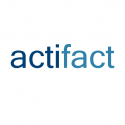 Actifact's picture