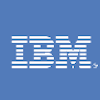 IBM's picture