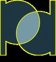 protodemos's picture