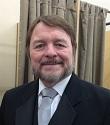WayneNewton's picture