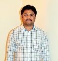 b.saipavankumar's picture