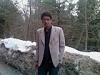 adeelz92's picture
