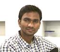 reddyrajendra2014's picture