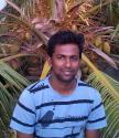 SAP's picture
