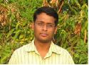 pradeesh's picture