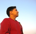 suyog's picture
